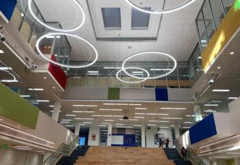 EastPrairieSchool1