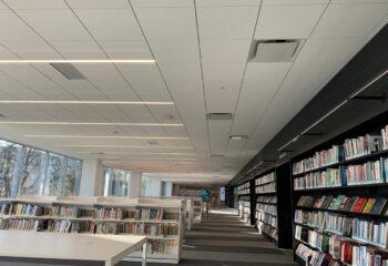 skokie-ceiling