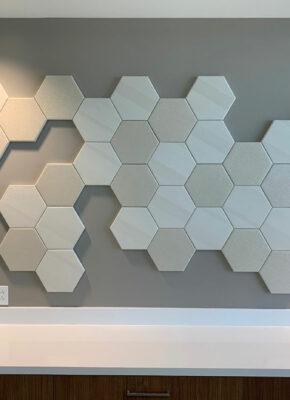 G&S GeoDesign Wall Panels